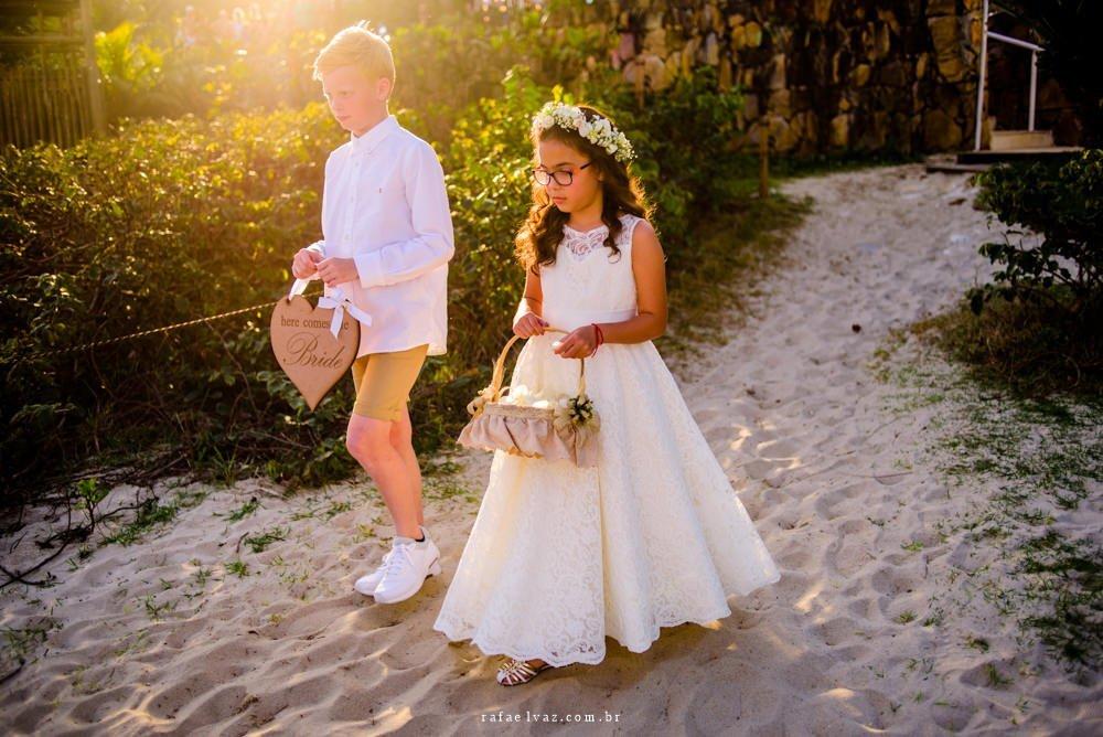 casamento em maresias -33
