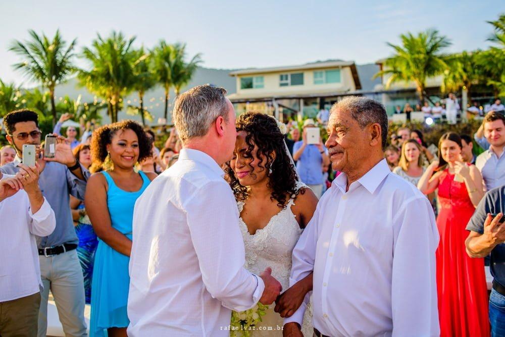 casamento em maresias -42