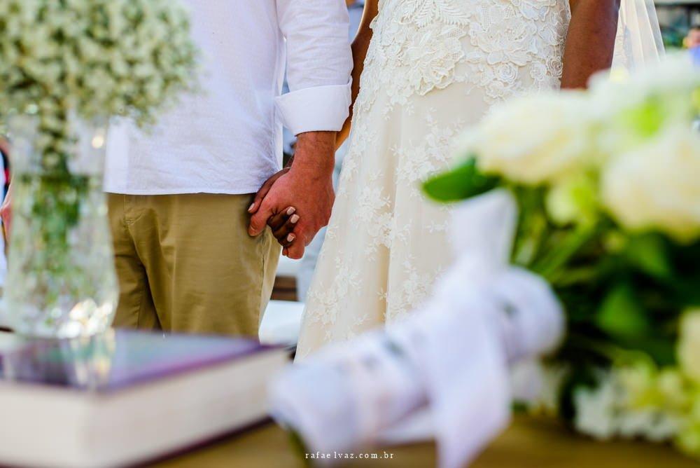 casamento no amora hotel -48