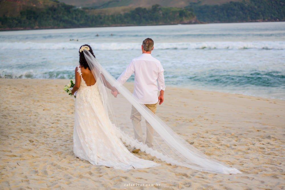 casamento no amora hotel -65