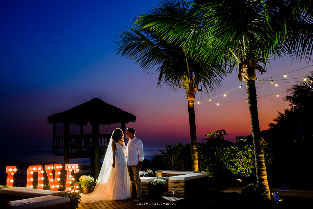 casamento no amora hotel -73