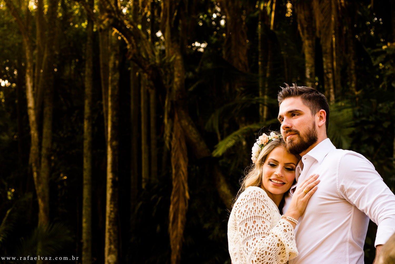 vfotografo-de-casamento-sp, fotografio de casamento sp, noivas sp, ensaio sp, fotografo sp, fotografia de casamento sp, fotografo de casamento em sao paulo, fotografia de casamento em sao paulo