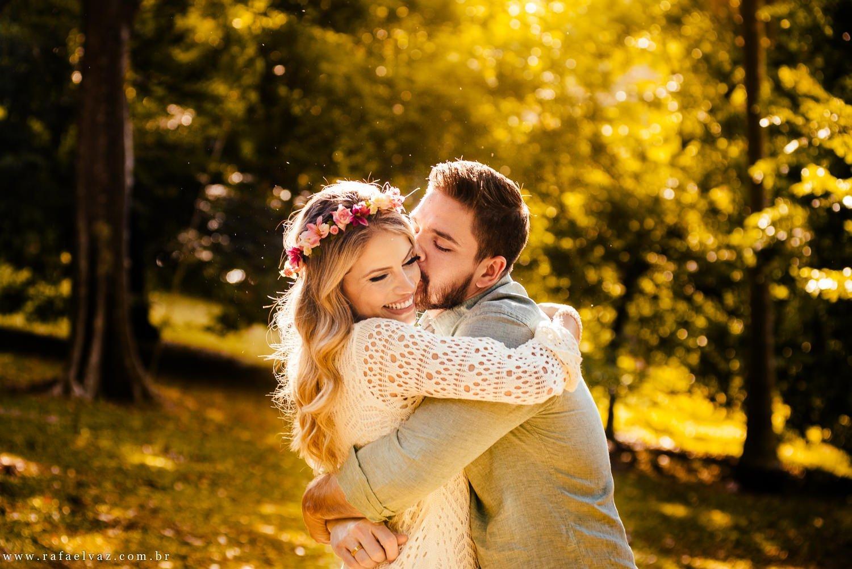fotografo-de-casamento-sp-27