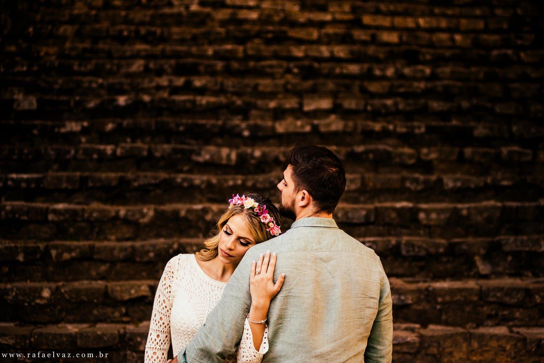 fotografo-de-casamento-sp-29