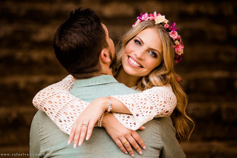 fotografo-de-casamento-sp-31