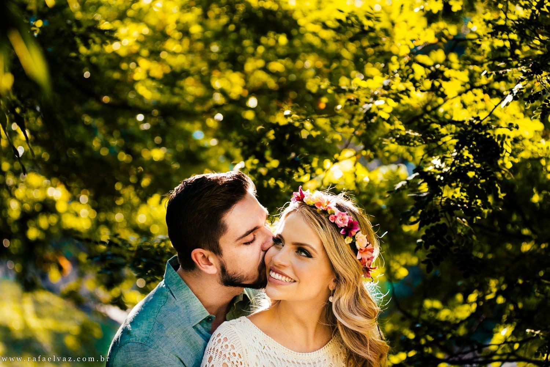 fotografo-de-casamento-sp, fotografio de casamento sp, noivas sp, ensaio sp, fotografo sp, fotografia de casamento sp, fotografo de casamento em sao paulo, fotografia de casamento em sao paulo