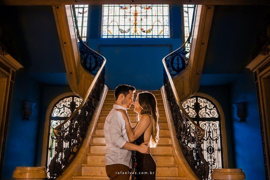 palacio dos cedros, ensaio no palacio dos cedores, fotos no palacio dos cedros, palacio dos cedros sp, casamento palacio dos cedros, sao paulo, sp