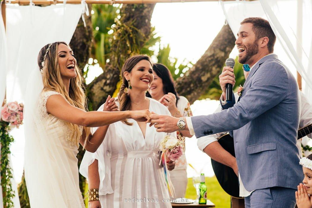 marcela-casamento na praia, praia, casamento, casando na praia, ideias de casamento na praia, locais para casar na praia, noiva na praia, ensaio na praia