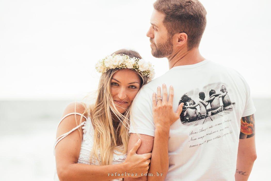 casamento na praia, praia, casamento, casando na praia, ideias de casamento na praia, locais para casar na praia, noiva na praia, ensaio na praia