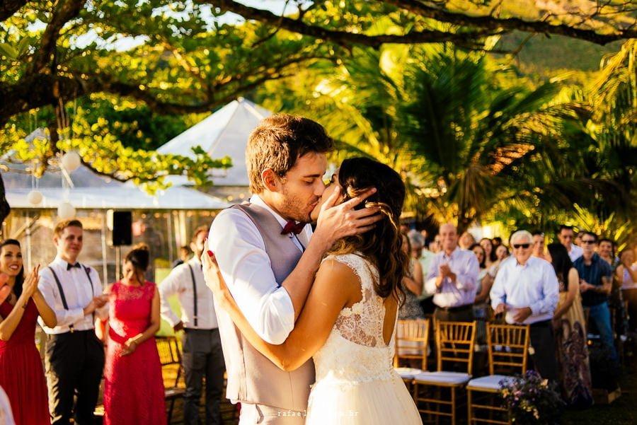 fotografo de casamento sp, casamento na praia, casamento em toque toque pequeno, casamento mariana e caio