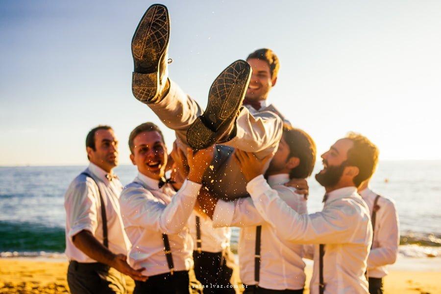 Casamento em Casa - Toque Toque - Grãos de Areia, Casamento em Casa, Casa Grãos de Areia, Casamento em Toque Toque, Casamento na Praia, Rafael Vaz, Praia, Noiva na Praia, Casamento de dia, Casamento no Guarujá, Casa para casamento na praia