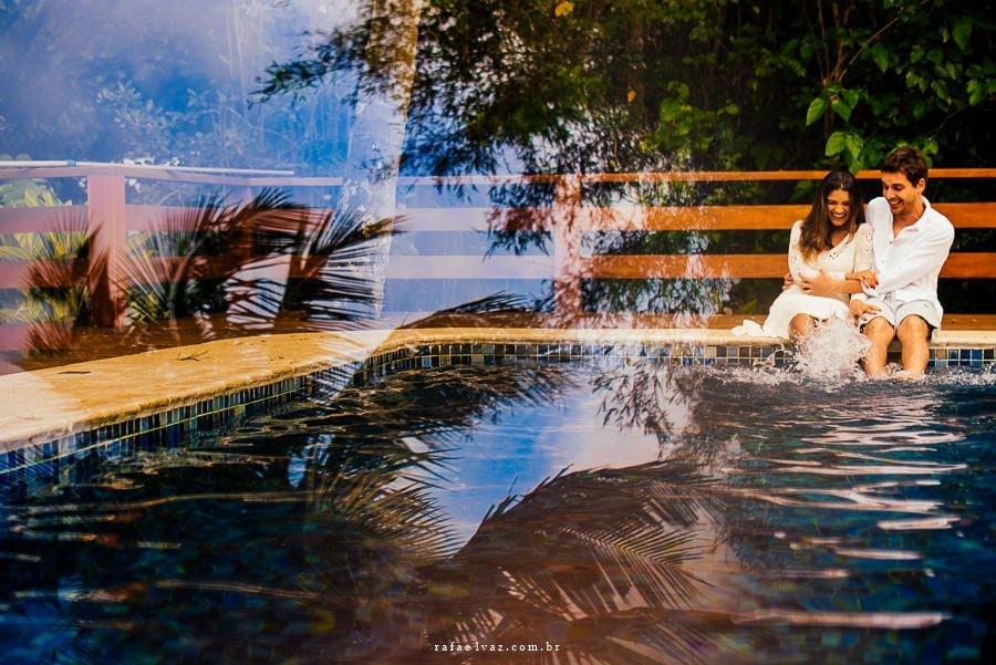 Casa 28, Casamento na Casa 28, Casa 28 toque toque, Casamento em Casa, Casa Grãos de Areia, Casamento em Toque Toque, Casamento na Praia, Rafael Vaz, Praia, Noiva na Praia, Casamento de dia, Casamento no Guarujá, Casa para casamento na praia