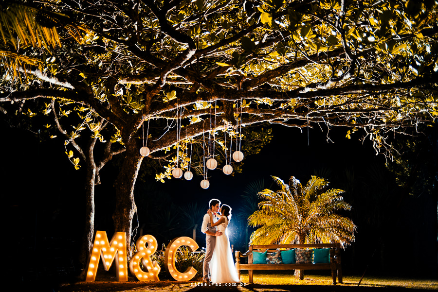 Casa 28, Casamento na Casa 28, Casa 28 toque toque, fotografo de casamento sp, casamento na praia, casamento em toque toque pequeno, casamento mariana e caio