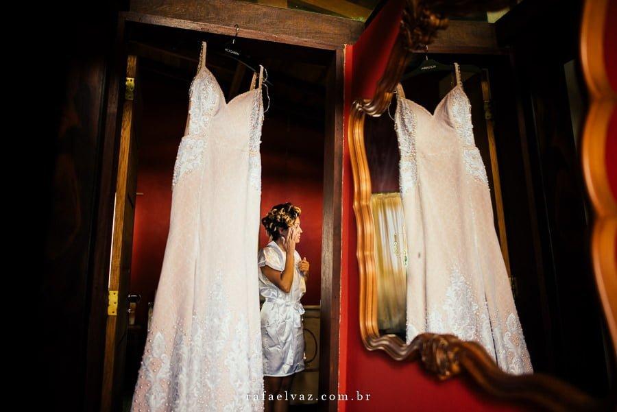 casamento em ilhabela, fotografia de casamento na praia, casamento restaurante all mirante, fotografia de casamento sp, fotografo de casamento sp.