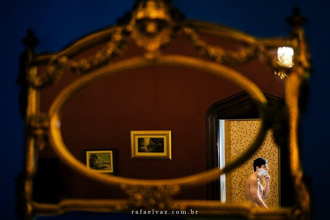 Casamento no Castelo de Itaipava, casamento no castelo de itaipava, castelo de itaipava eventos, castelo de itaipava hotel, castelo de itaipava historia, castelo de itaipava petropolis, castelo de itaipava casamento preço, castelo de itaipava eventos rj, castelo de itaipava como chegar, castelo de itaipava fotos, fotos do castelo de itaipava, fotografo rafael vaz, fotografo de casamento castelo de itaipava, casar em castelo, casar em um castelo, casar no castelo, castelo, castelo itaipava, casamentos rj, fotos no castelo, noivos no castelo, noivos no castelo de itaipava