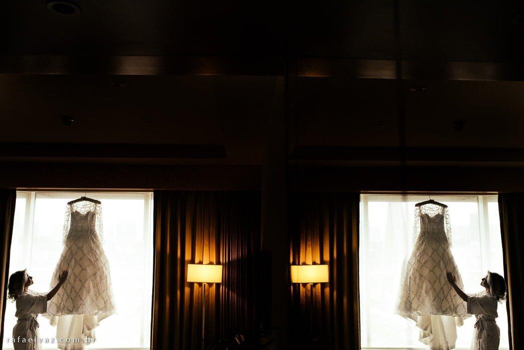 Casamento Espaço Villa Lobos, Espaço Villa Lobos, Casamento no Villa Lobos, Espaço Villa Lobos fotos de casamento, fotógrafo de casamento sp, Rafael Vaz fotógrafo, Casamento SP, Fotografo de Casamento em São Paulo, Casamento tradicional, Casamento a noiva, Casamento Japones