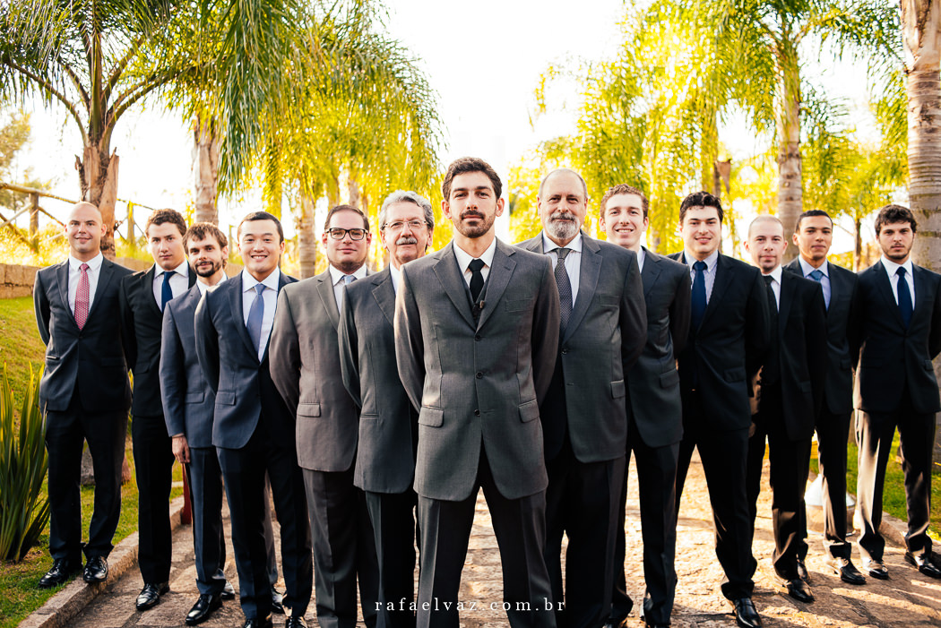 Casamento no Villa Dangelo, Villa Dangelo, Decoração Tais Puntel, fotografo de casamento sp, casamento no campo, casamento de dia