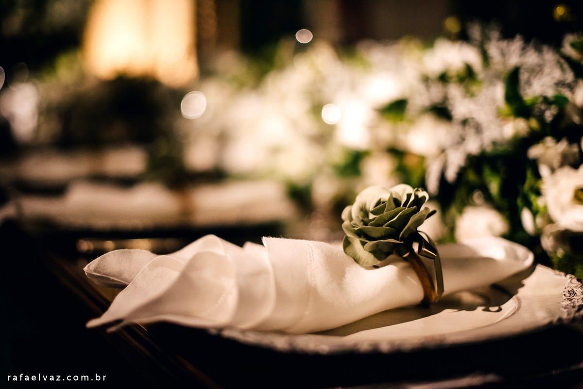 Casamento Camila Albino e Luiz Gustavo Senhorini, casamento em santos, casamento em são paulo, casamento no monte serrat, casamento tradicional, casamento a noite, casamento da dançarina do faustão, camila albino, fotografo de casamento sp, rafael vaz fotografo, casamento no embaré, casamento na basílica do embaré