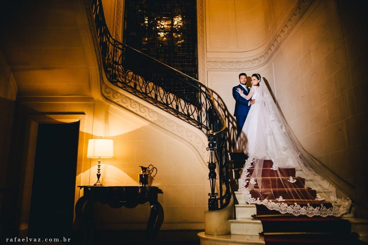 Casamento no Iate Clube de Santos, casamento no Iate Clube de São Paulo, casamento a noite, casamento na igreja Santa Terezinha, casamento tradicional, fotografo de casamento sp, fotografo de casamento em sao paulo, rafael vaz fotografia, fotografo de casamento santos