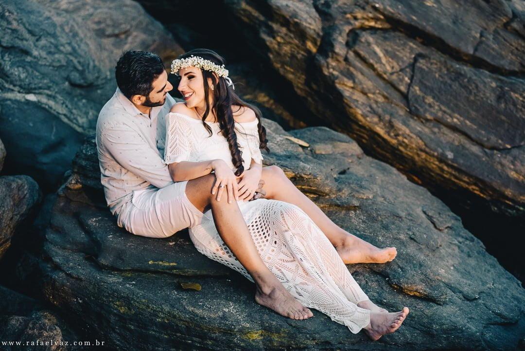 Ensaio em maresias, ensaio em toque toque, ensaio de casal, ensaio de fotos, ensaio externo, fotos externas, ensaio de casal externo, ensaio na praia, fotos de ensaio na praia, ensaio de casal na praia