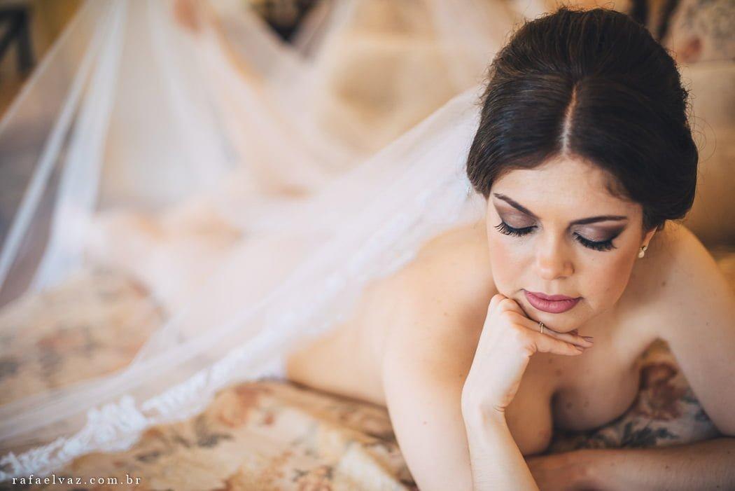Rafael Vaz Fotografia, Casamento na Fazenda Santa Bárbara, casamento no campo, casamento de dia, casamento rústico, casar de dia, vestida de noiva, fotografo de casamento sp