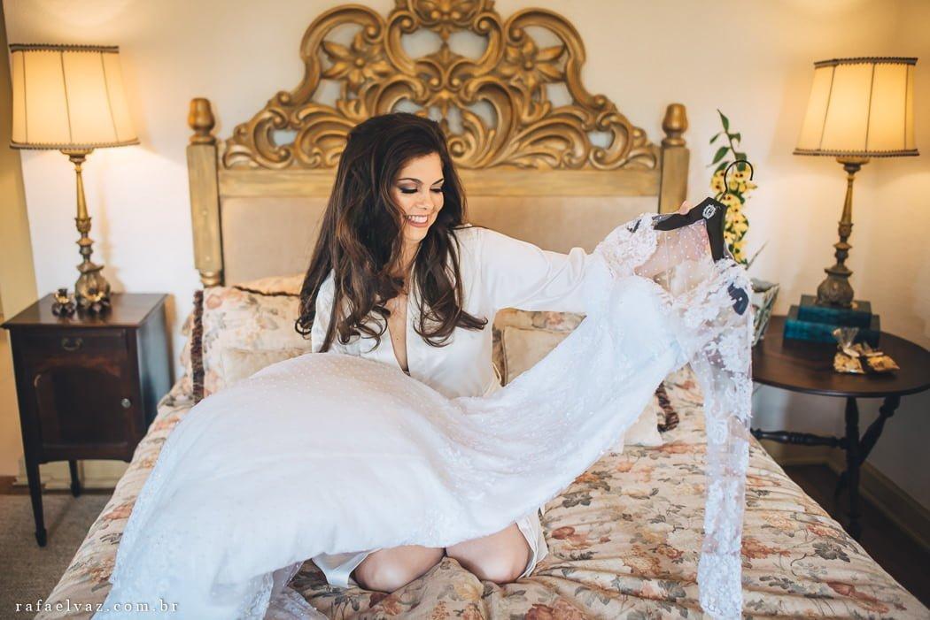 Casamento na Fazenda Santa Bárbara, casamento no campo, casamento de dia, casamento rústico, casar de dia, vestida de noiva, fotografo de casamento sp
