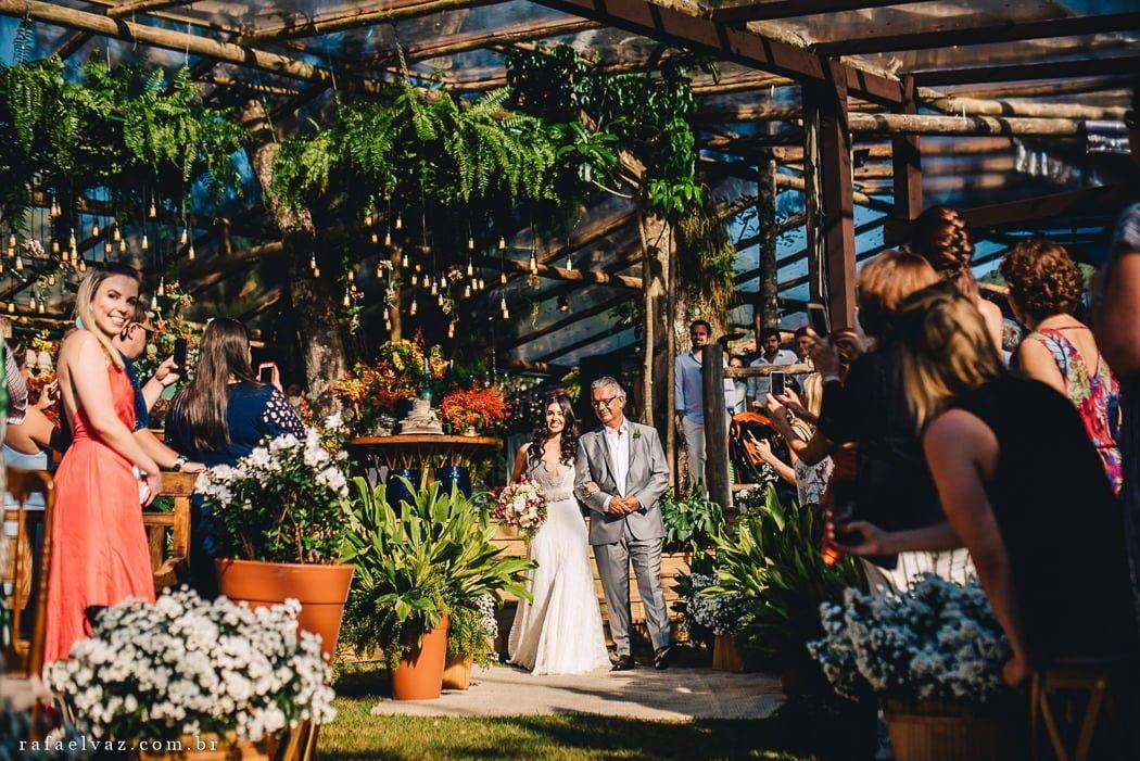 Casamento no reserva Tambá, casamento nathália e victor, casamento na praia, casamento pé na areia, casamento de dia, casar de dia, vestida de noiva