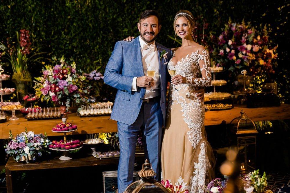 Casamento em Búzios, fotografo de casamento RJ, casamento RJ, Rio de Janeiro, Casamento de dia, casamento no rio, casamento na praia, decoração de casamento na praia, decoração de casamento de dia, vestida de noiva, fotógrafo de casamento em Búzios