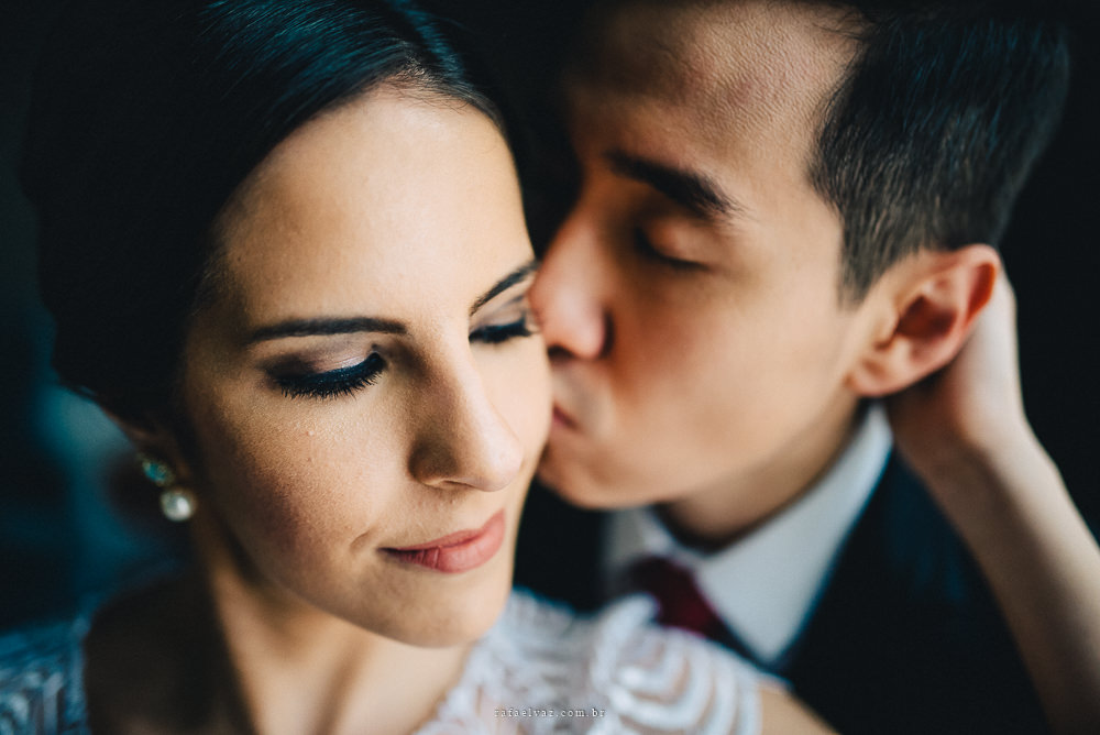 Casamento no Tangará, Palácio Tangará, São Paulo, casamento em são paulo, mini wedding, fotografo de casamento sp, Ensaio de fotos no tangará, fotos de casamento no Palácio Tangará