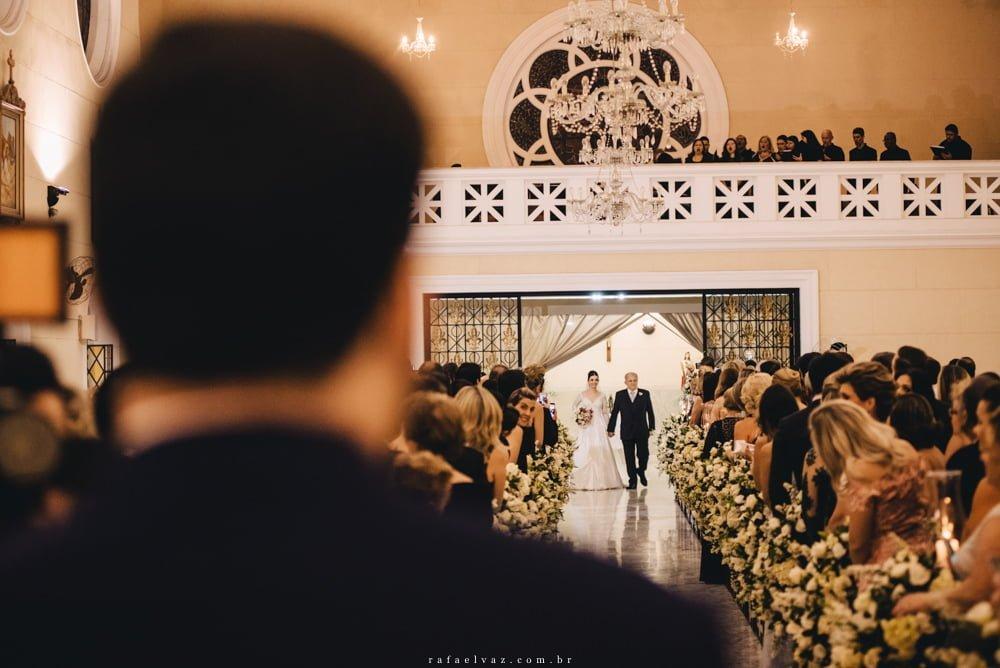 Casamento na Capela do Colégio São José, Festa de casamento no clube vasco da gama, Casamento no São José, Casamento em Santos, Casamento a noite, casamento em igreja, casamento em igreja e salão, decoração de casamento a noite, decoração de casamento vasco, casamento no vasco, rafael vaz fotografo de casamento sp
