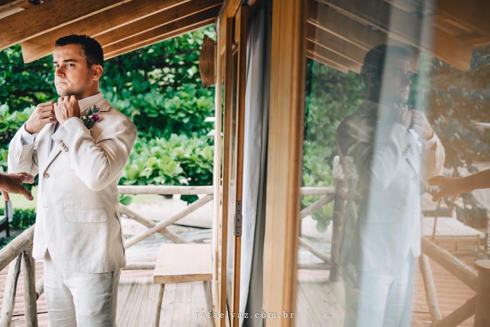 luai cabanas, casamento em maresias, casamento no luai, luai cabanas maresias, casamento no luai, fornecedores de casamento maresias, locais de casamento maresias, Casamento no Luai Cabanas Maresias, casamento na praia, casamento de dia, fotos de casamento na praia, fotos de casamento de dia, fotografia de casamento, rafael vaz fotografia, casamento em maresias, casamento pé na areia