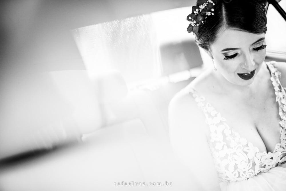 Casamento simples e elegante, casamento simples na igreja, casamento em casa, making of em casa, decoração de casamento simples, fotografia de casamento em santos, fotografia de casamento em igreja, fotógrafo de casamento, fotografo de casamento sp, rafael vaz fotografia