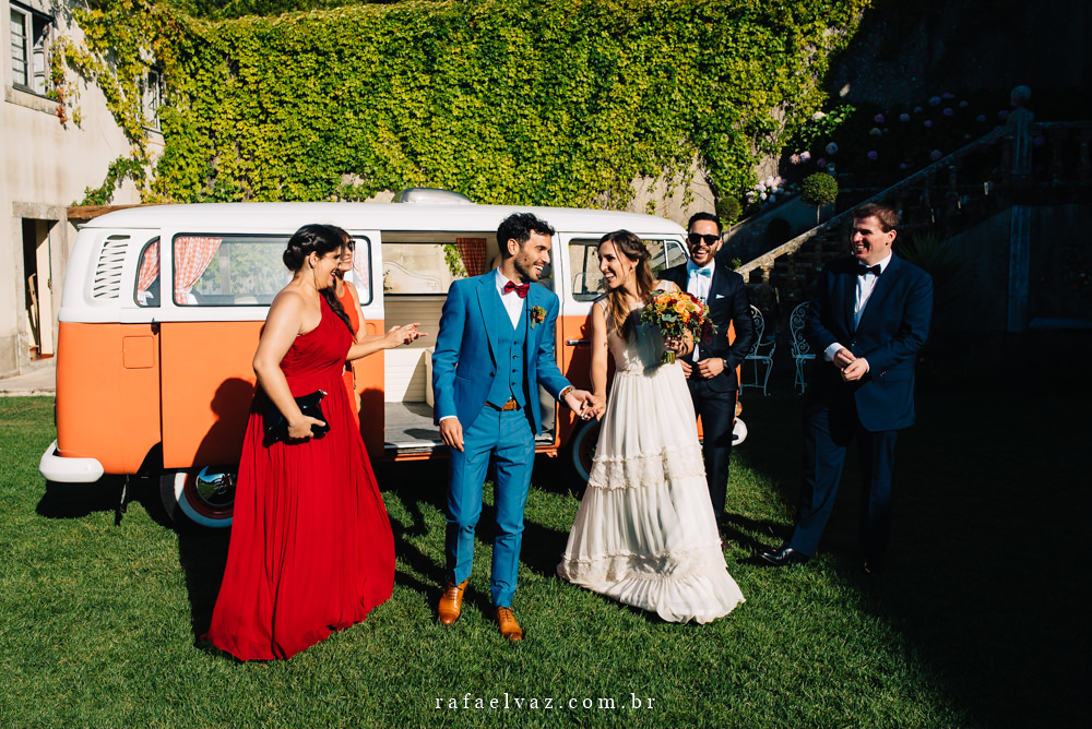 Fotógrafo de casamento em Portugal - Casamento no The Quinta, casamento portugal, fotografia de casamento portugal, wedding photographer portugal, wedding in portugal, wedding in the quinta portugal, the quinta portugal, wedding photography portugal, casamento de dia, casamento no campo, casamento no the quinta portugal, casamento em portugal