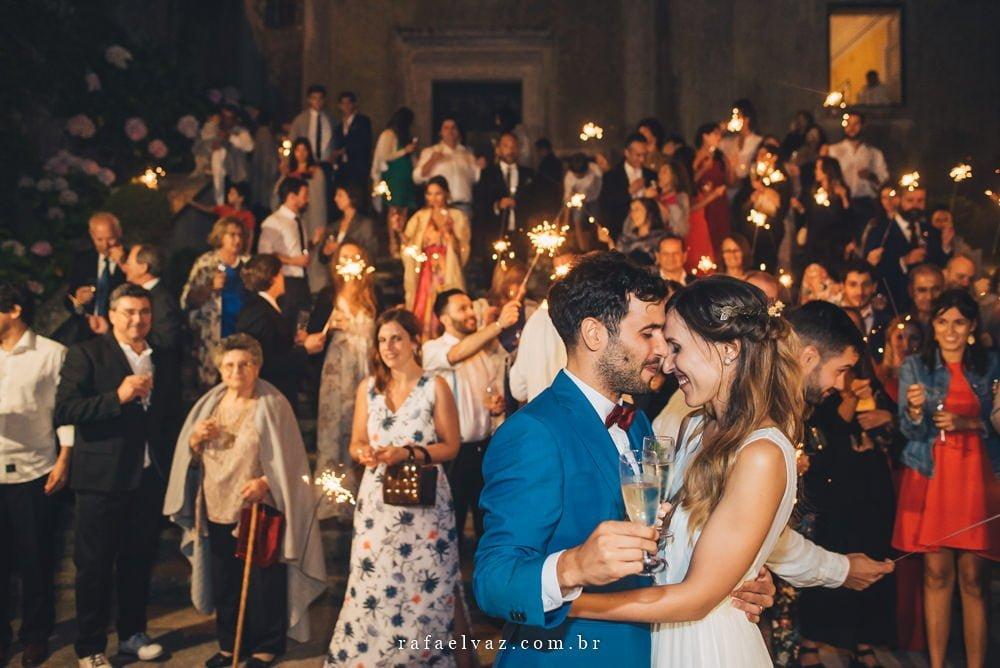 Fotógrafo de casamento em Portugal - Casamento no The Quinta, casamento portugal, fotografia de casamento portugal, wedding photographer portugal, wedding in portugal, wedding in the quinta portugal, the quinta portugal, wedding photography portugal, casamento de dia, casamento no campo, casamento no the quinta portugal, casamento em portugal