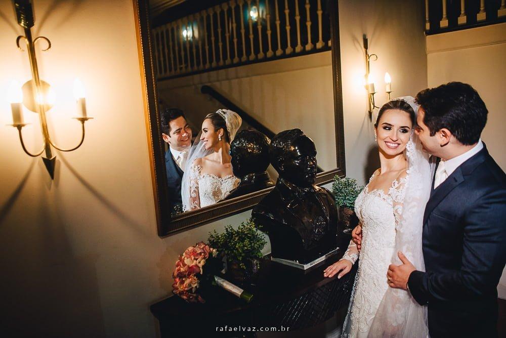 Casamento no Hotel Escola Bela Vista, Fotógrafo de casamento Volta Redonda, casamento em volta redonda, casamento de dia, casamento na igreja, casamento no campo, rafael vaz fotografia, casamento no vila bonanza, Vila Bonanza, Hotel Escola Bela Vista
