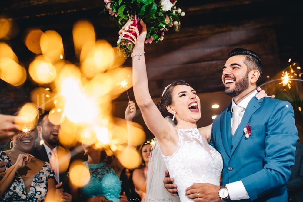 Casamento no Sítio São Jorge, Casamento de dia, casamento no campo, casamento no sítio, decoração de casamento de dia, fotografo de casamento sp , rafael vaz fotografia