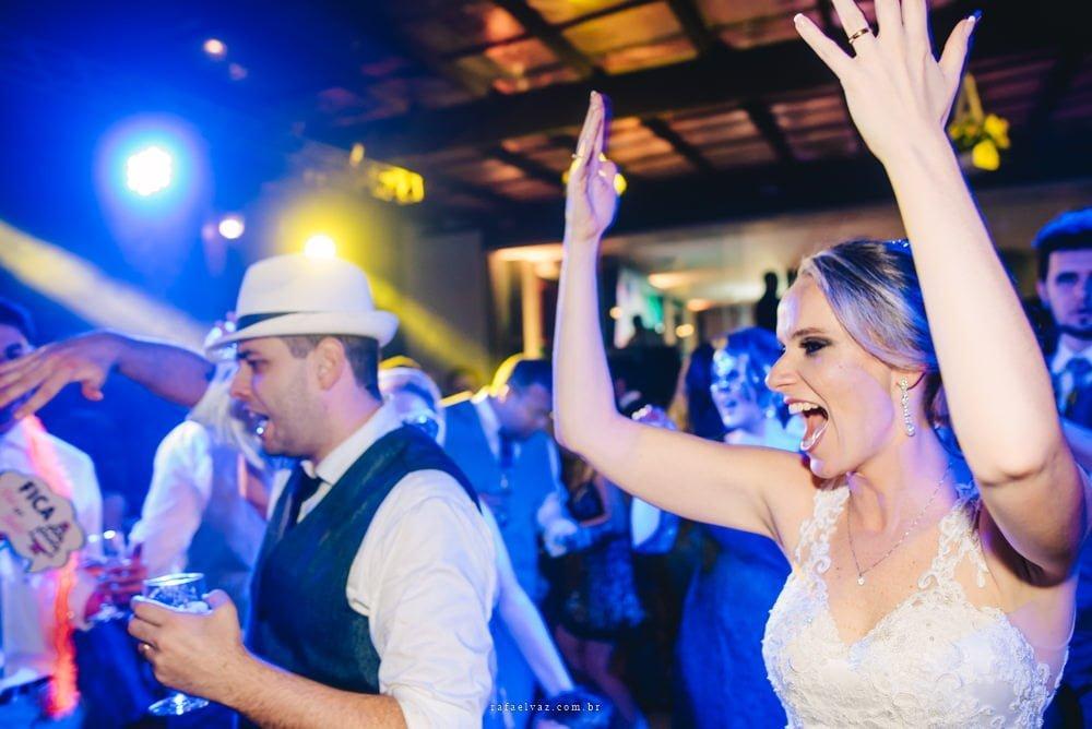 Casamento na Mansão da Ilha, Casamento no Ilha Porchat, casamento em salão de dia, casamento em santos de dia, casamento de dia, casamento em buffet de dia, making of no salão, decoração de casamento de dia, casamento no ilha porchat em santos, fotos de casamento de dia, rafael vaz fotografia, fotografia de casamento de dia, fotos de casamento de dia