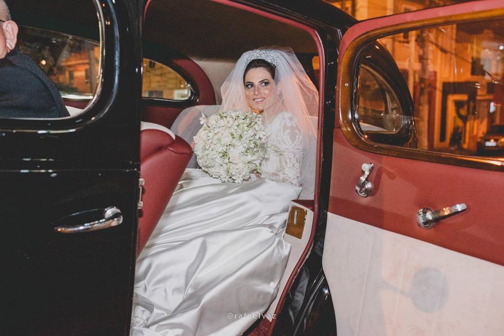 fotografo-casamento-braganca-paulista-espaco-barto-rafael-vaz-fotografia-bragança-paulista-bartô-fotografia