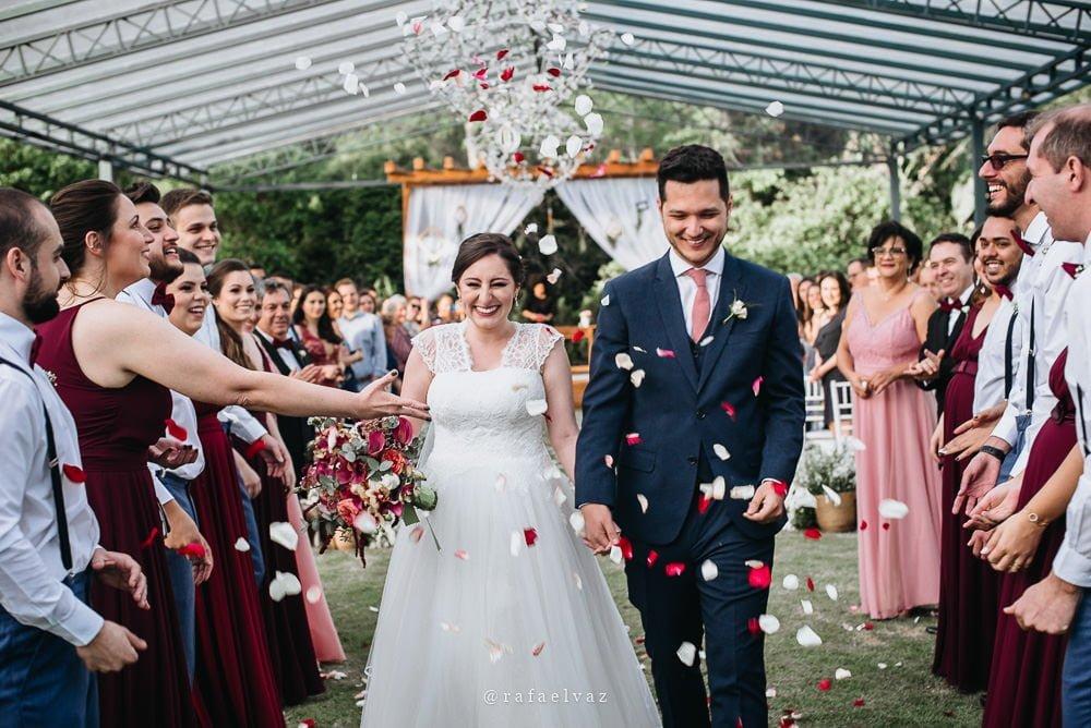 Casamento na Fazenda Dona Ines, casamento no campo, decoracao de casamento no campo, casamento de dia, casamento rustico, decoracao de casamento rustico, fotografo de casamento itatiba, fotografo de casamento sp, rafael vaz fotografia