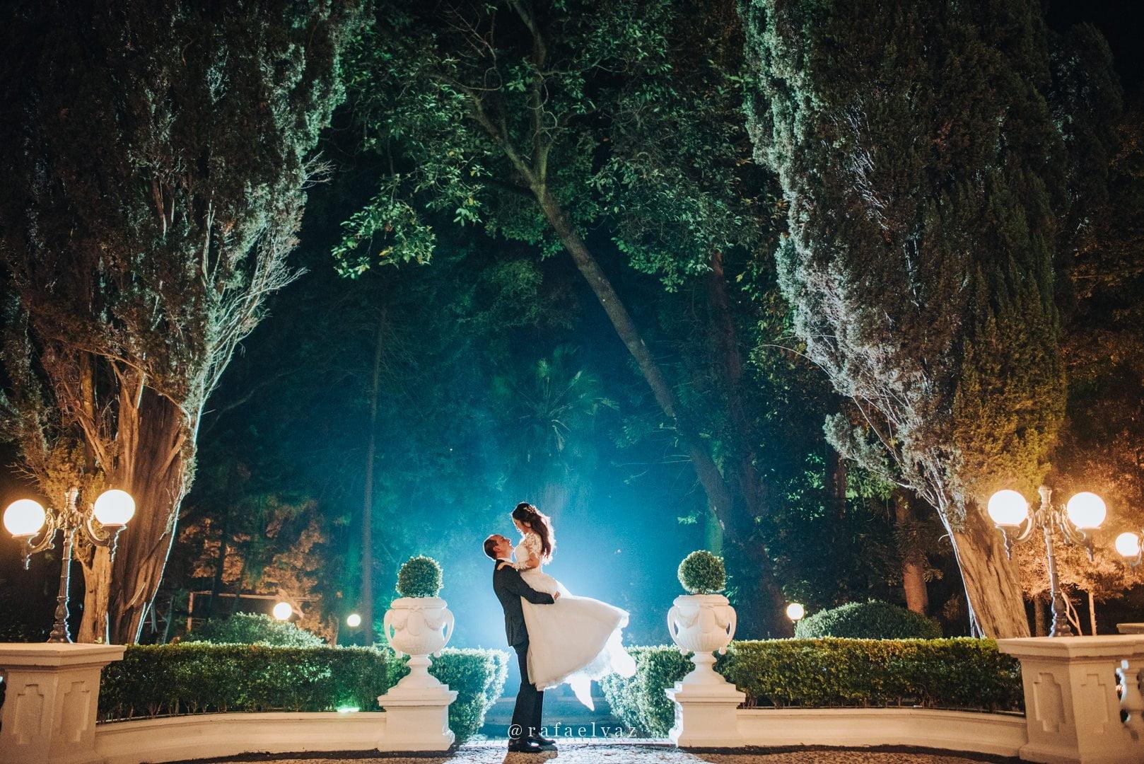 Palacio dos cedros, casamento no palacio dos cedros, casamento de dia no palacio dos cedros, casamento no gasebo palacios dos cedros, fotografo de casamento sp, palacio dos cedros decoracao, decoracao de casamento no palacio dos cedros, fotografo de casamento palacio dos cedros, rafael vaz no palacio dos cedros, rafael vaz fotografo, rafael vaz fotografia