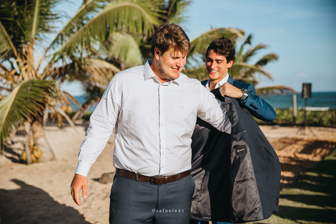 Casamento na bahia, casamento em salvador, casamento em itacimirim, casamento b blue, b blue beachouses, casamento na praia, casamento de dia, decoração de casamento, decoração de casamento b blue, fotos de casamento na bahia, fotos de casamento itacimirim