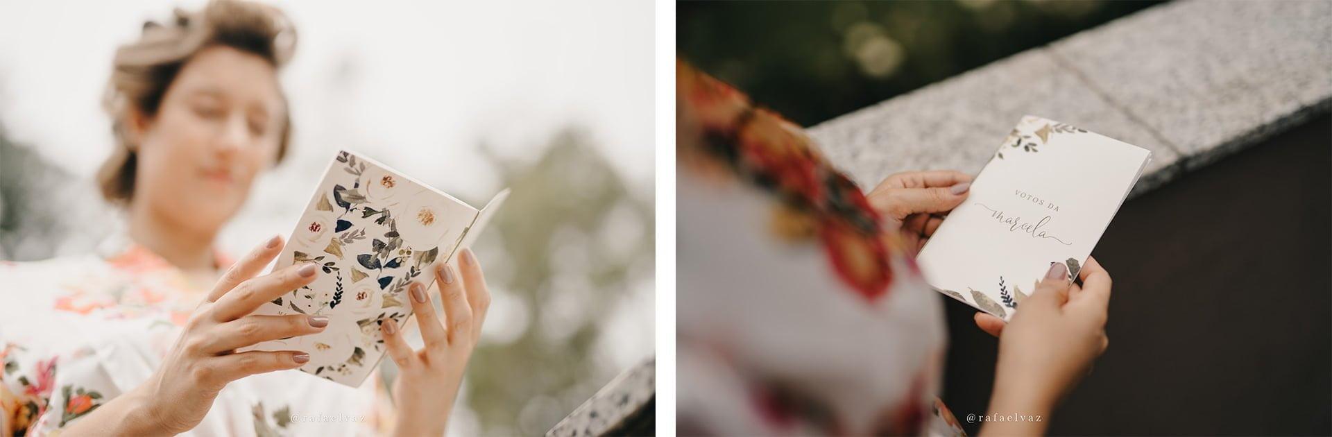 Fotografo de casamento sp, casamento no espaço serra do mar, rafael vaz fotografia, casamento folk, casamento romantico de dia, decoração de casamento de dia, rafael vaz fotografo, rafael vaz fotografia, rafael vaz, fotografia de casamento, fotografo de casamento, fotografia de casamento sp
