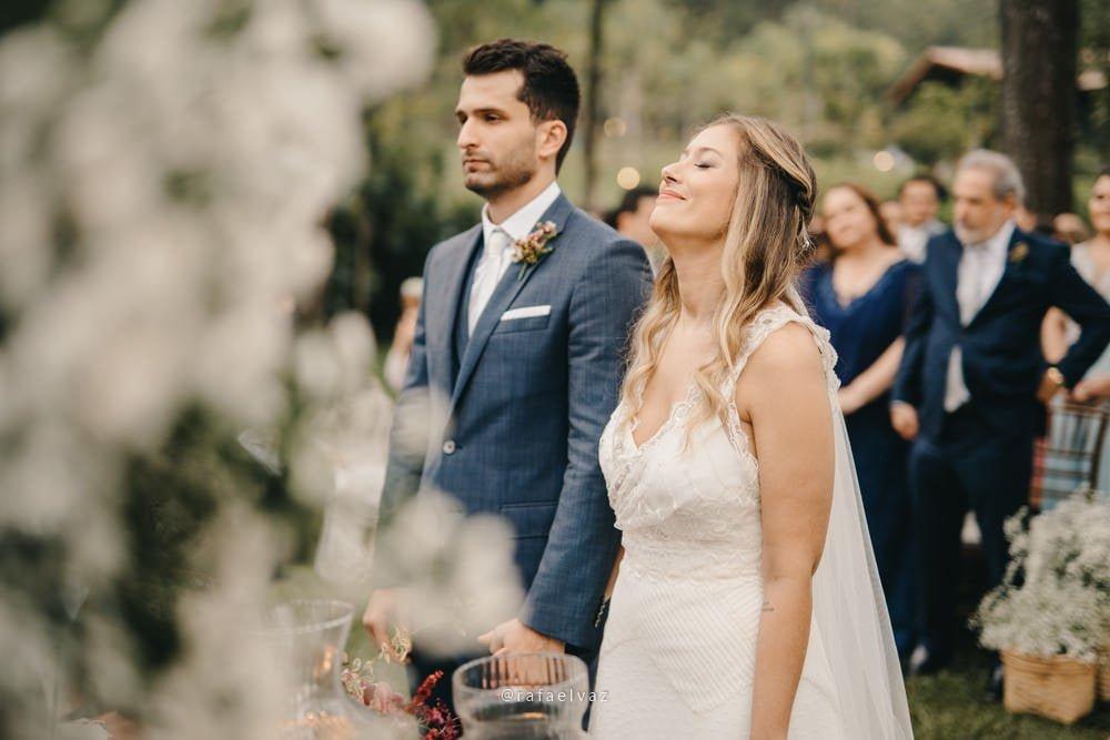 fotografo-casamento-sp-espaco-serra-do-mar-rafael-vaz-fotografia