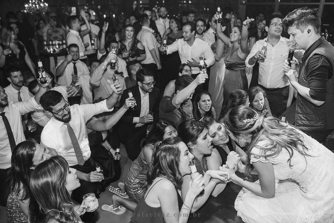 Casamento - Pateo do Collegio - Patio Benitto, Casamento no Pateo do Colegio, Casamento no Patio Benitto, Fotografo de casamento sp, Rafael Vaz fotografia, decoração de casamento a noite, casamento tradicional sp, fotografo de casamento sp, casamento no pateo do collegio, casamento no pattio benitto