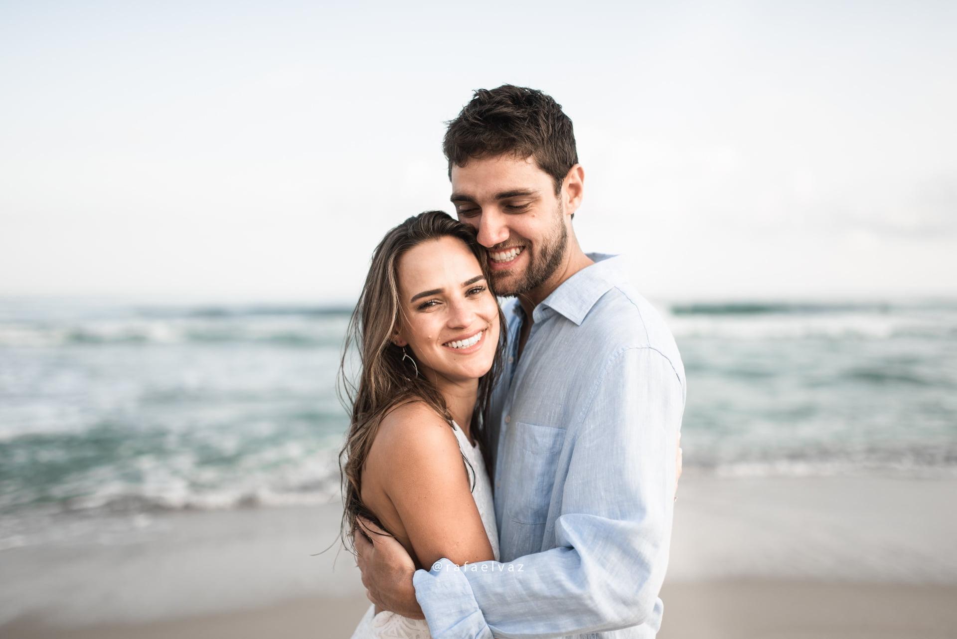 Casamento no Luai Cabanas, casamenta na praia, pé na areia, casamento em maresias, casar na praia, casar de dia, decoração de casamento na praia, casar em maresias, luai cabanas, fotos de casamento na praia