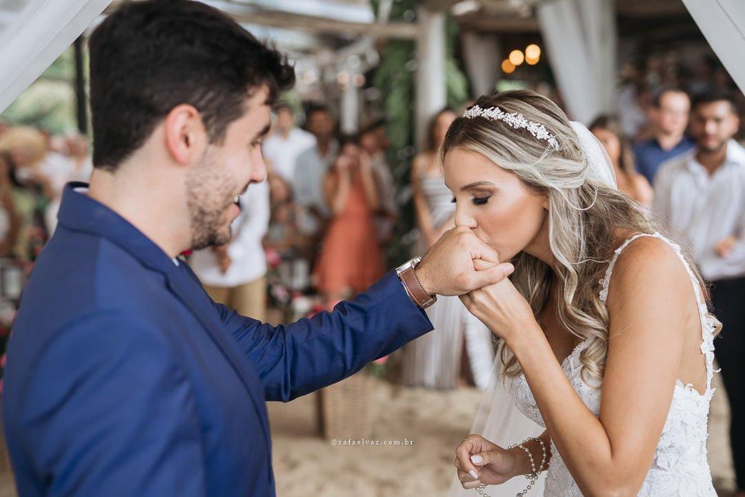 casamento na praia, casamento pe na areia, maresias, luai cabanas, decoração de casamento de dia, casamento de dia, casar na praia, rafael vaz fotografia