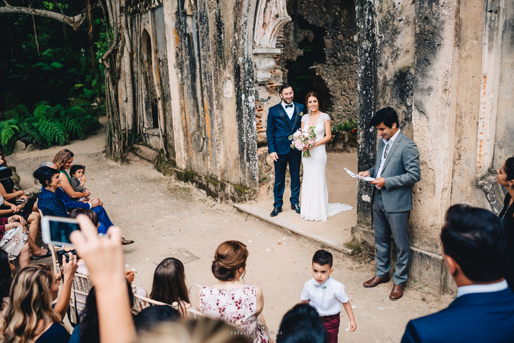 Casamento Monserrate Portugal, casamento em Sintra, Sintra Portugal, casamento de dia, destination wedding, destination photographer, wedding in Portugal
