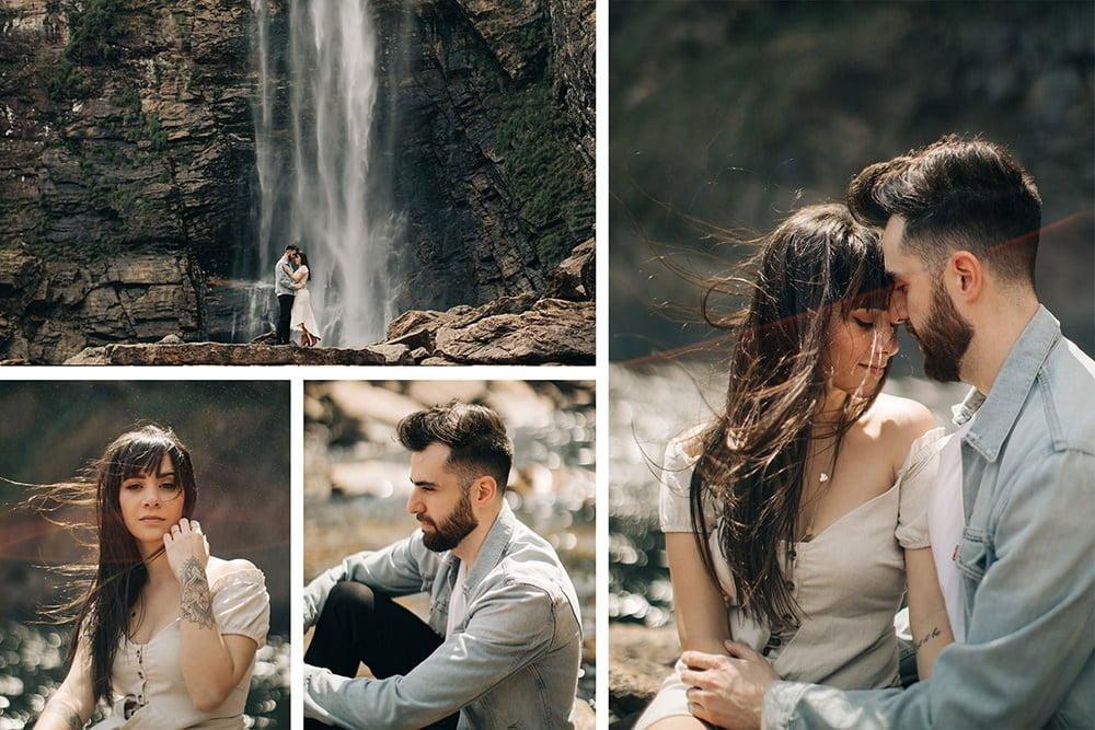 rafael vaz, rafael vaz fotografia, rafael vaz e letícia muniz, rafael e leticia vaz, vaz, vaz fotografia, fotografo de casamento sp
