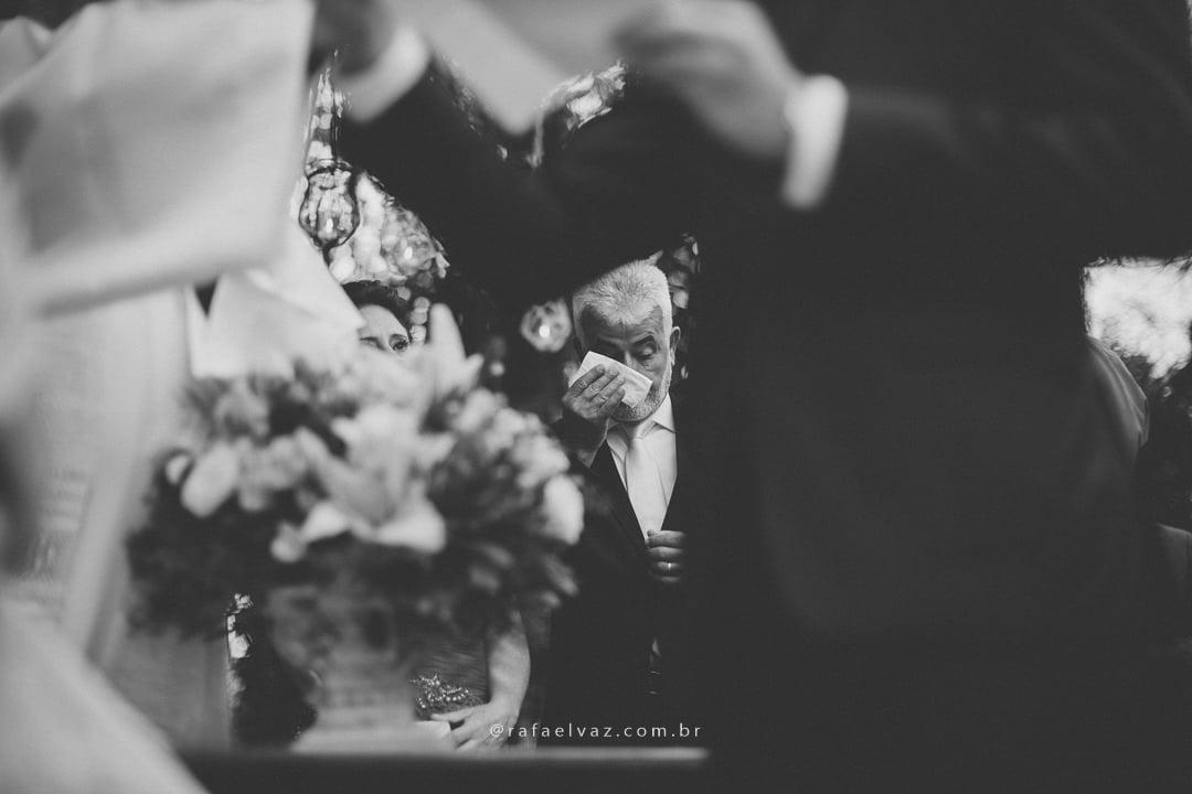 Casamento na Fazenda Dona Catarina, casamento do dia, casamento no campo, casamento na fazenda, casar de dia, decoração de casamento de dia, casamento lindo, rafaelvaz, rafael vaz fotografia, fazenda dona catarina, convite de casamento, paleta de cores tons neutros, juliana bicudo