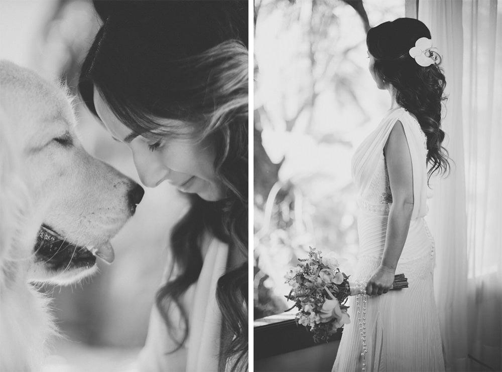 fotos de casamento em ilhabela